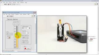 STEPPER MOTOR DRIVING - University of Texas at Austin