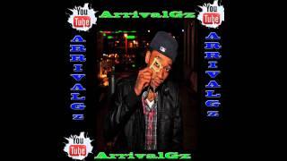 Wiz Khalifa -OG (Feat. Snoop Dogg, Currensy) {Dec 2011}