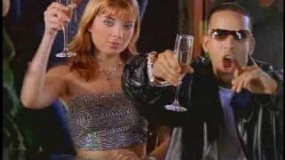 Babilonia - Daddy Yankee  (Video)