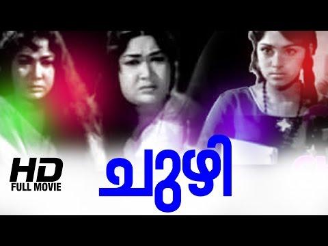 Movie mahanati(32) - смотреть онлайн на Hah Life
