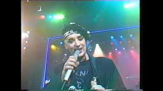 "Boy George - ""Sold"", The Roxy 14/07/87"