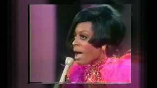 DIANA ROSS remember me (alternate vocal from 1971 TV special DIANA!)