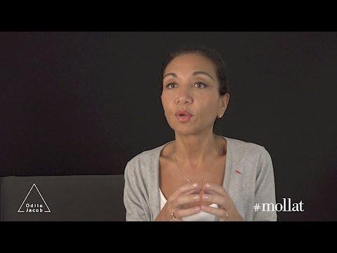 Fatma Bouvet de La Maisonneuve - Une Arabe de France