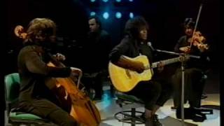 Joan Armatrading : All Shapes And Sizes