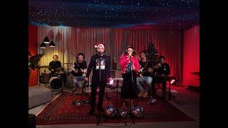 Božić s Narodnim – [Christmas Living Room Acoustic] - cijela emisija 2018.