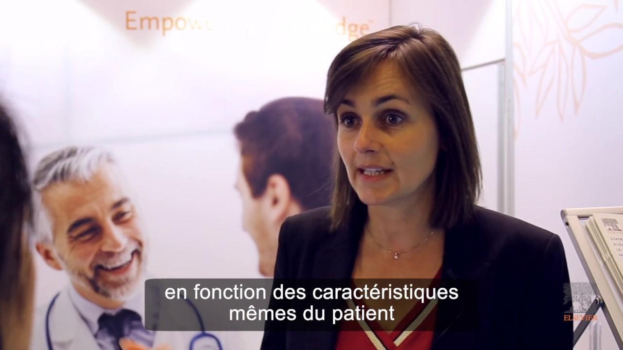 Outils d'aide à la décision clinique et médecine personnalisée