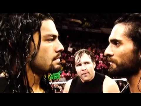 The Shield - One More Night mp3