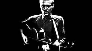 Davy Graham - Ballad of The Sad Young Men
