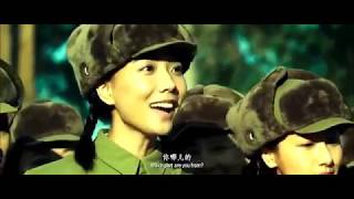 free download New War Movies 2017 Action Movies Full Length English Best Adventure Movies  HDMovies, Trailers in Hd, HQ, Mp4, Flv,3gp