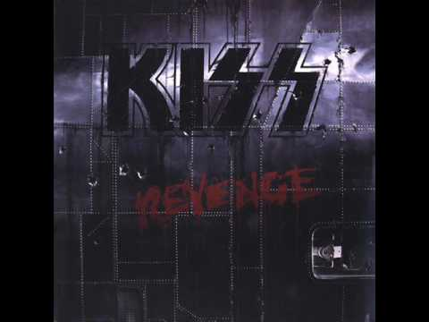 Download Kiss - Unholy (revenge) HD Mp4 3GP Video and MP3