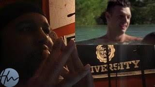 Backstreet Boys   No Place (Official Video)  Reaction