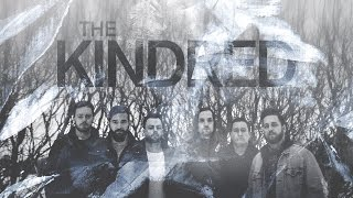 THE KINDRED - Stray Away