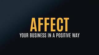 Afflecto Media Marketing - Video - 1