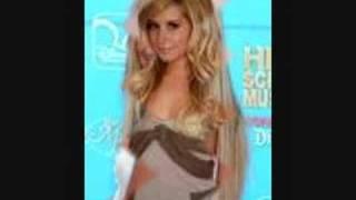 Goin' Crazy-Ashley Tisdale