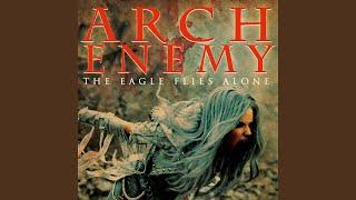 The Eagle Flies Alone (edit)