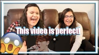 GOT7 - 1° Tape Reaction | They made a video for it!