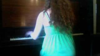 Lonesome Organist Rapes Page-Turner - Dresden Dolls Cover