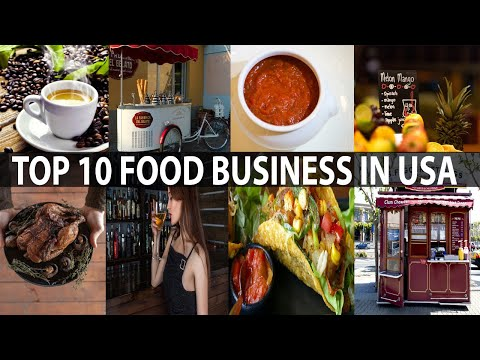 , title : 'Top 10 Street Food Business Ideas In USA