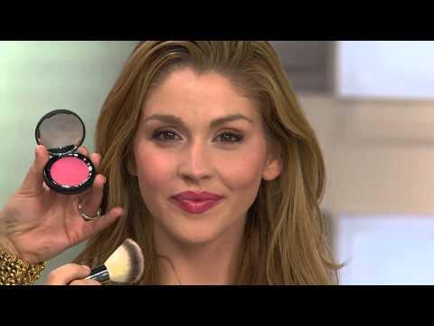 Vitality Cheek Flush Powder Blush Stain by IT Cosmetics #6