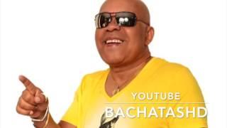 Teodoro Reyes - Bachata Romantica Mix 2016 Grandes Exitos