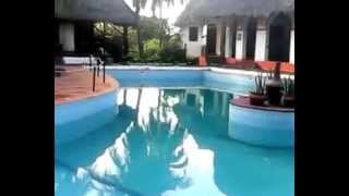 preview picture of video 'Malindi hotel business with high income, Beautiful Malindi properties'