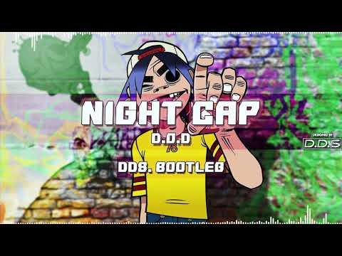 D.O.D - Night Cap (dds. Bootleg)
