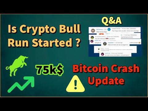Ką perkate su bitcoin