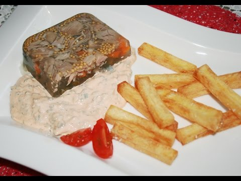 Das Sojafleisch für die Abmagerung die Rezepte