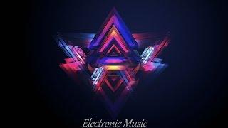 Sam Paganini   Rave (Original Mix)