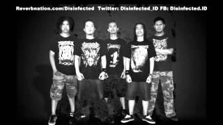 DISINFECTED - Anjing-Anjing Hutan Nusantara