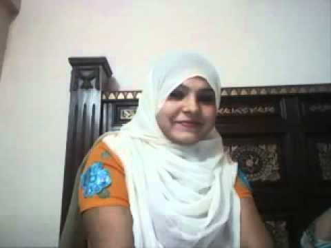 karachi girl sexy   YouTube