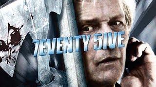 7eventy 5ive (Dead Tone) - film entier