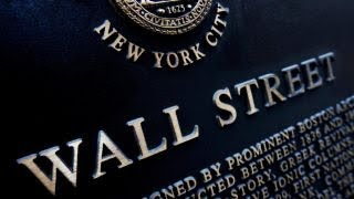 Dow transports posts thirds straight record close