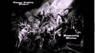 Thanos Pallides Project- Fear of the unknown (instrumental)