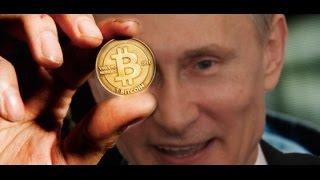 Стратегия: Как заработать 1 биткоин в месяц, freebitcoin платит или обманывает.