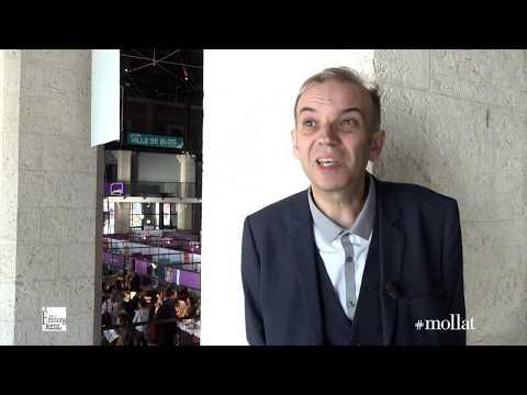 Jean François Marmion - Histoire universelle de la connerie
