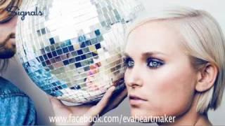 Eva & The Heartmaker - Signals
