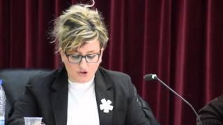 preview picture of video 'Pleno ayuntamiento de Chiva (parte 4)'