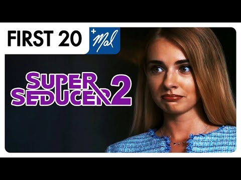 Super Seducer 2 • First20 (w/ Mal)