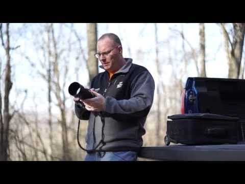 Samyang 135mm f/2.0 ED UMC Lens for Sony E Mount: Review