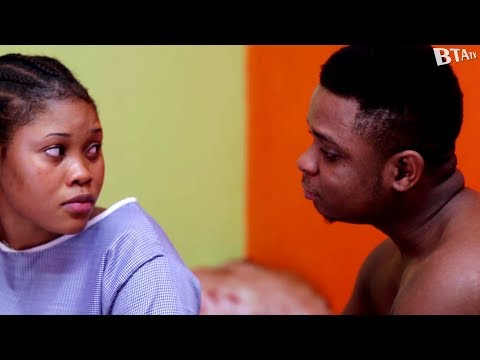 WATCH SECONDARY SCHOOL TEACHERS VS FEMALE STUDENT Season 8 - 2018 NIGERIAN MOVIE