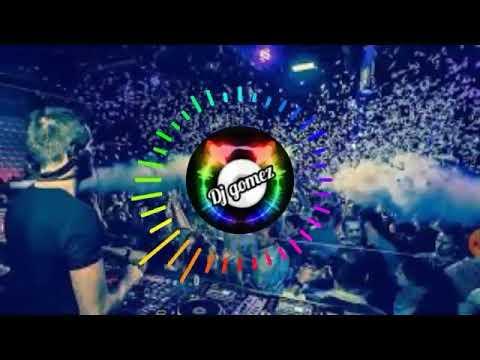 DJ OI ADEK BERJILBAB UNGU DJ TERBARU 2019