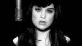 Kelly Osbourne - One Word