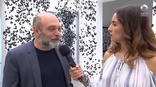 D Todo - Carlos Amorales