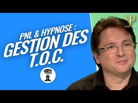 """Philippe Vernois dans l'Emission """"En Pleine Forme"""""""