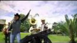 Corazon Magico - Julion Alvarez  (Video)