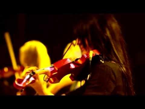 Концерт Symfomania / Симфомания в Одессе - 5