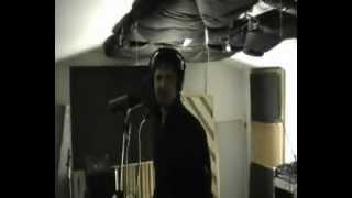 Video Awakening .avi