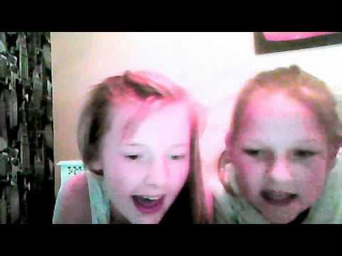 2000bmason's webcam video teenage dream