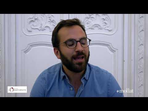 Guillaume Sire - Réelle